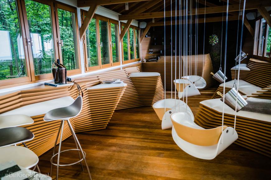 escapade dans le vignoble champagne. Black Bedroom Furniture Sets. Home Design Ideas