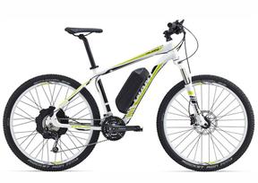 vélo image