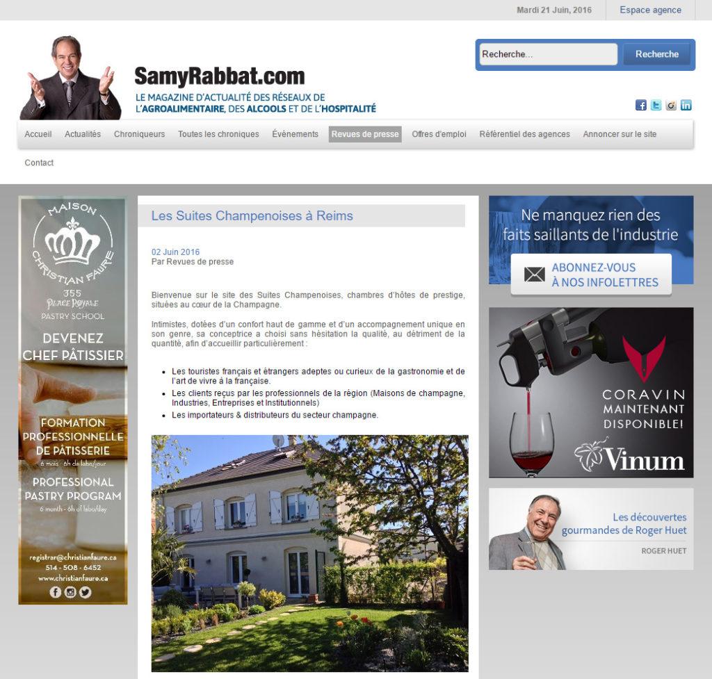 samyrabbat-com-revues-de-presse-les-suites-champenoises-a-reims
